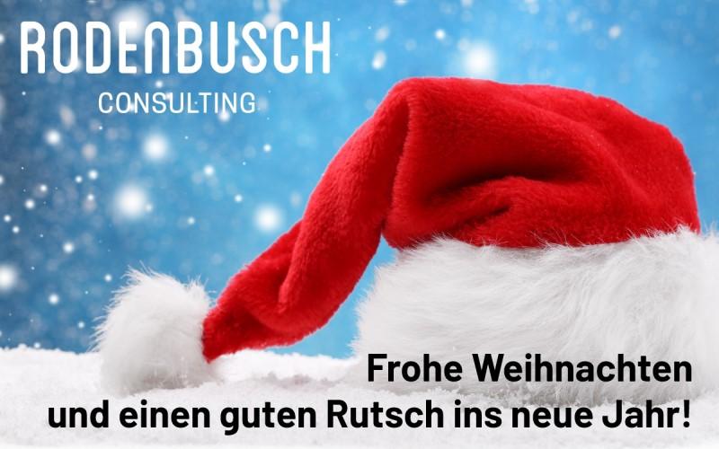 """Featured image for """"Weihnachtsgrüße"""""""