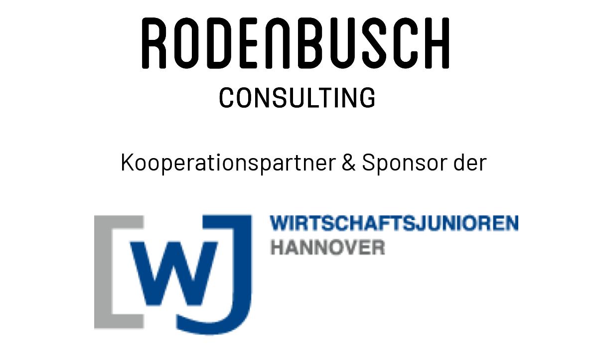 """Featured image for """"Kooperation mit den Wirtschaftsjunioren Hannover verlängert"""""""